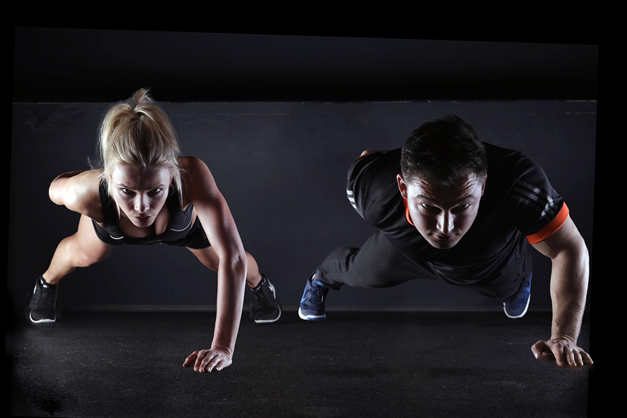 5-buoni-motivi-fare-sport-silhouette