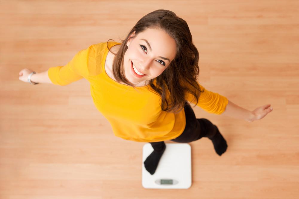 5-consigli-dieta-efficace