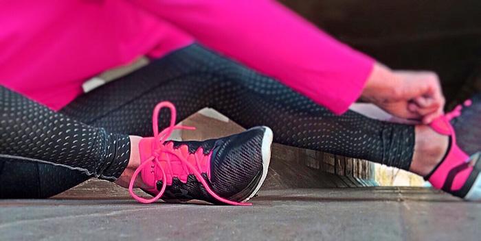 5-motivi-per-fare-attivita-fisica