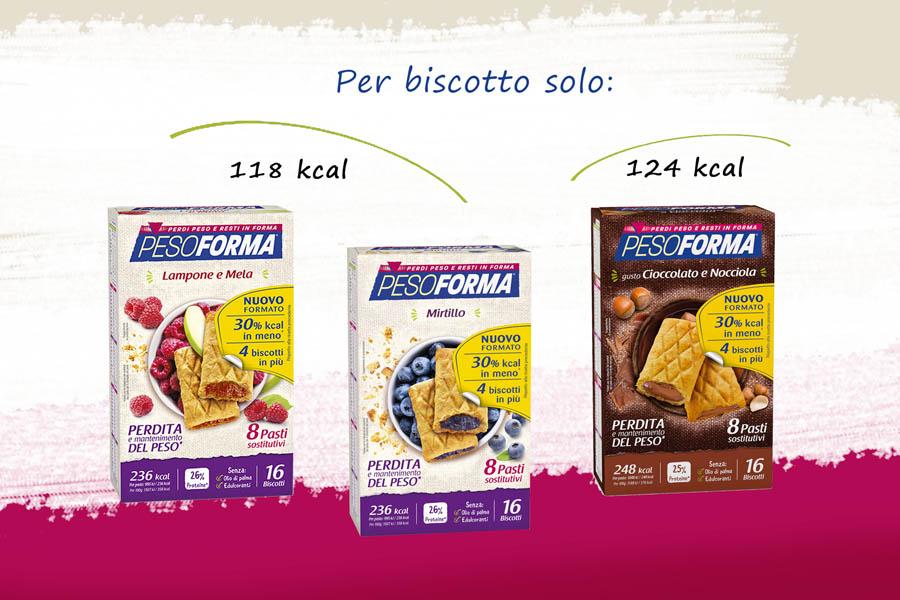 Biscotti_spuntino -pesoforma