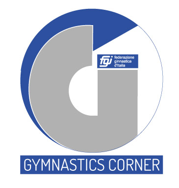 FGI-gymnastic-corner