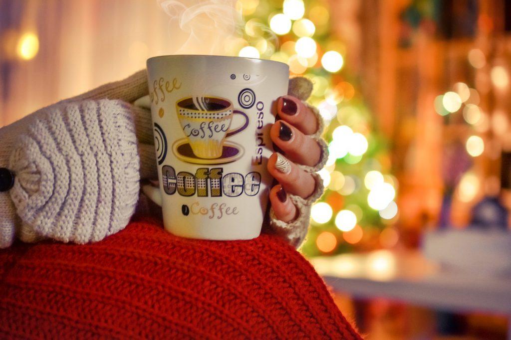 Natale-senza-stress