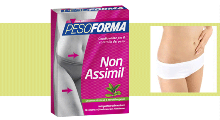 NonAssimil-Pesoforma