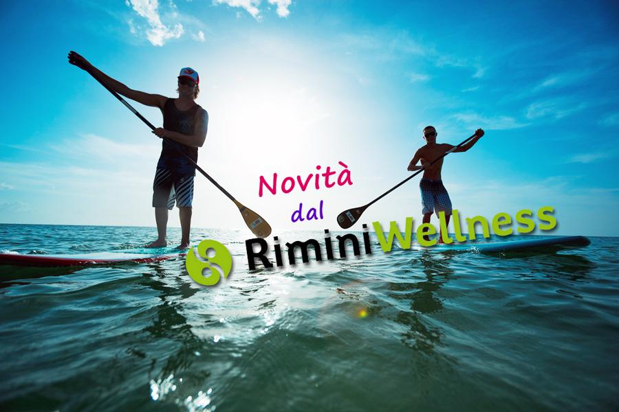 Novita-Rimini-Wellness