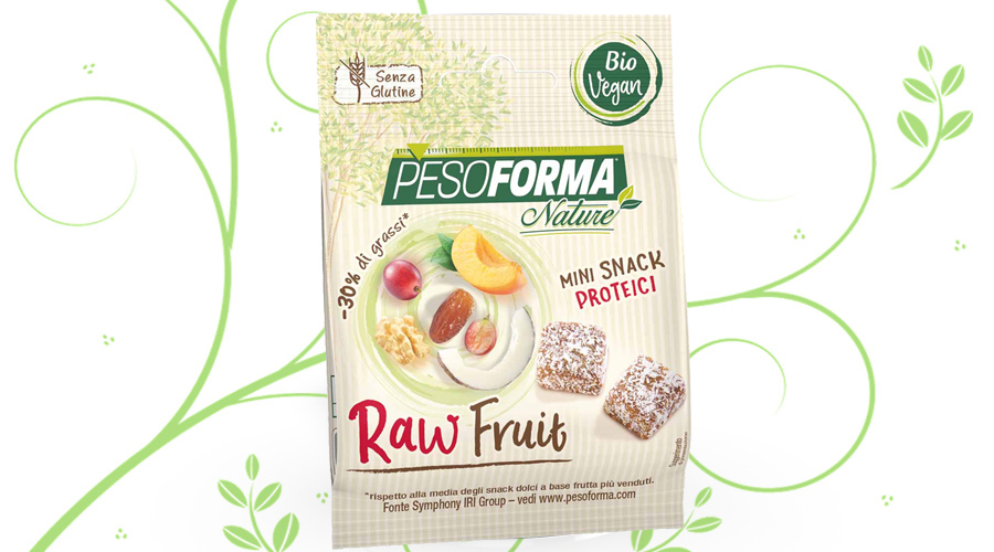 Pesoforma-Nature-Raw-Fruit