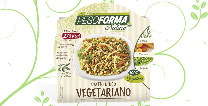 Pesoforma-Nature-piatto-unico-vegetariano