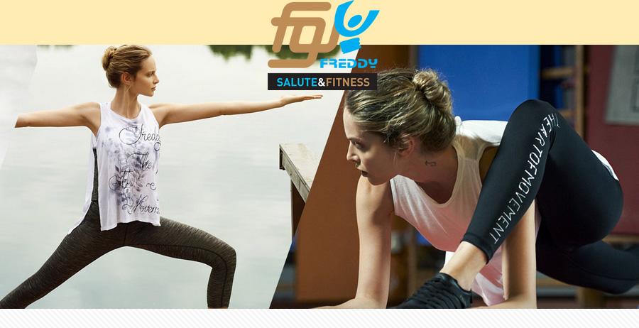 Progetto-Salute&Fitness-FGI