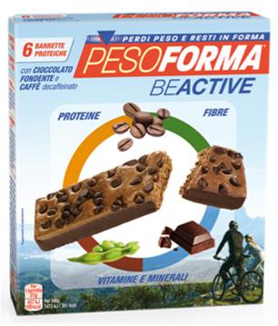 beactive-anteprima