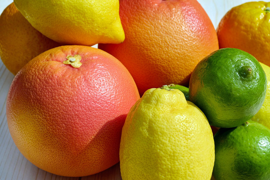 agrumi-tesori-nutrizionali