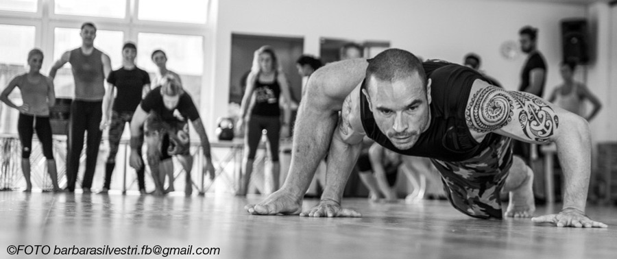 animal-moves-rimini-wellness