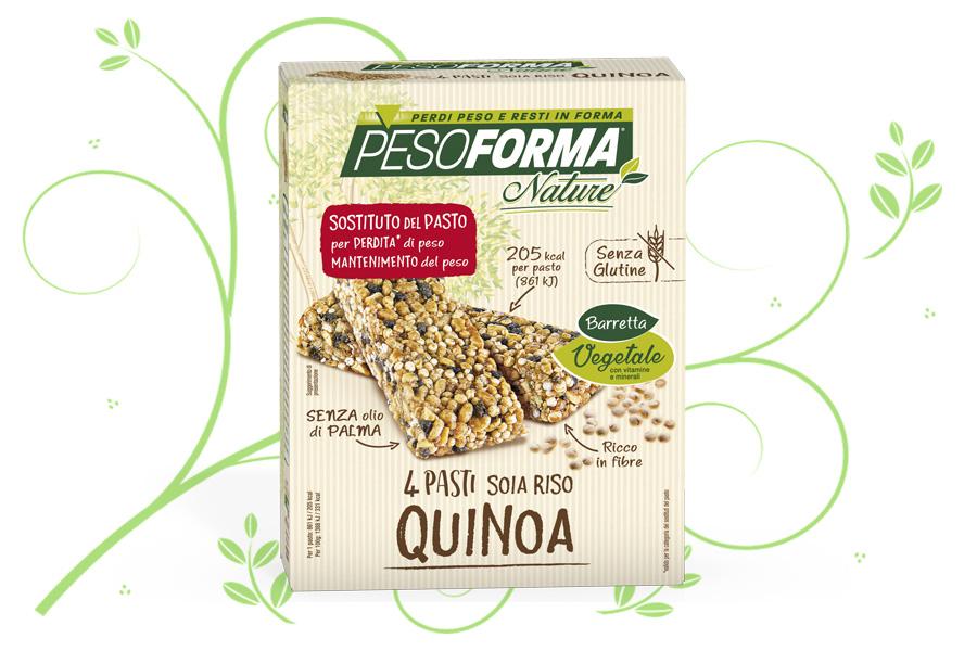 barrette-quinoa-pesoforma-nature
