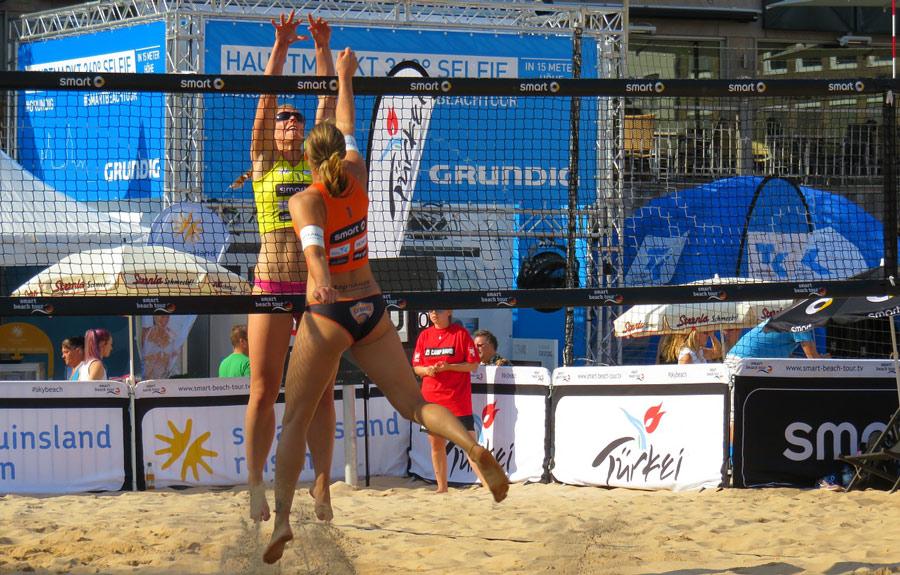beach-volley-fisico-tonico