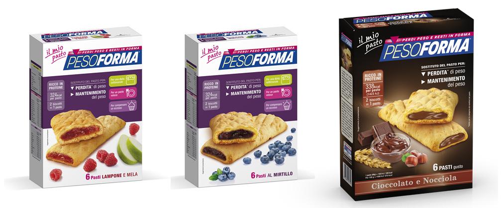 biscotti-pesoforma-pasti-sostitutivi-gusti