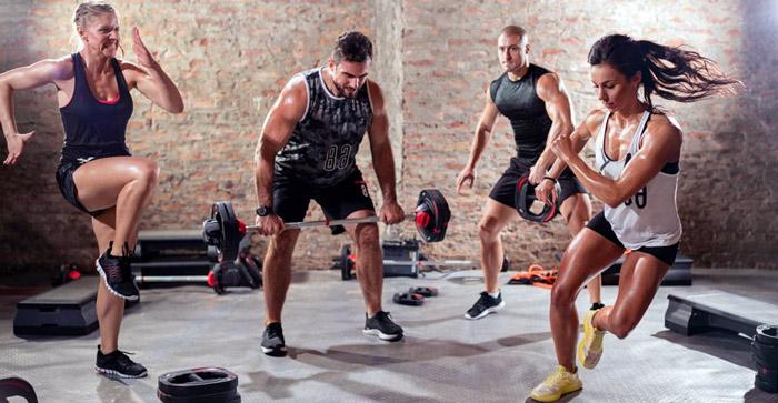 bruciare-grasso-con-high-intensity-interval-training
