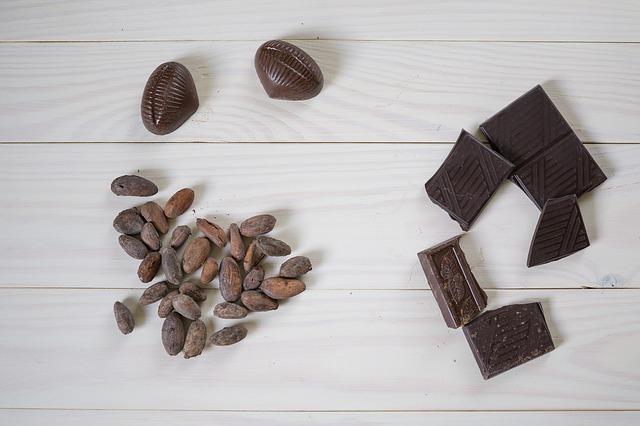 cacao-cioccolato