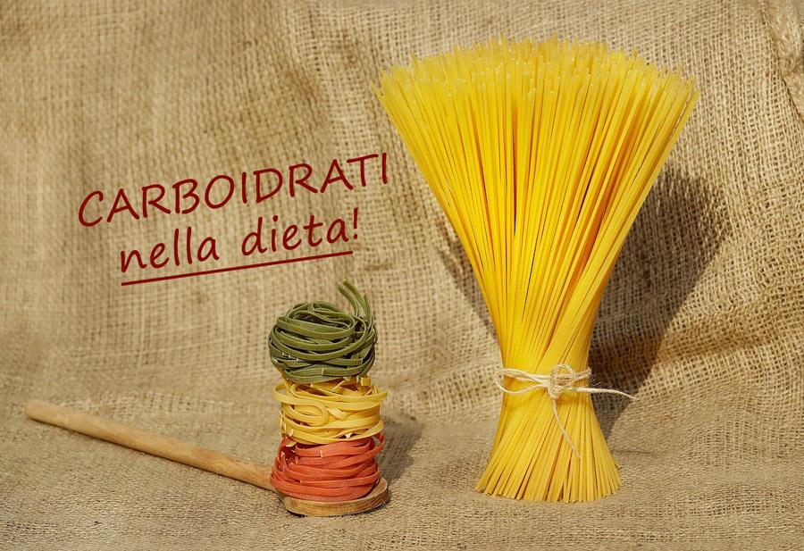 carboidrati-dieta-verita-falsi-miti