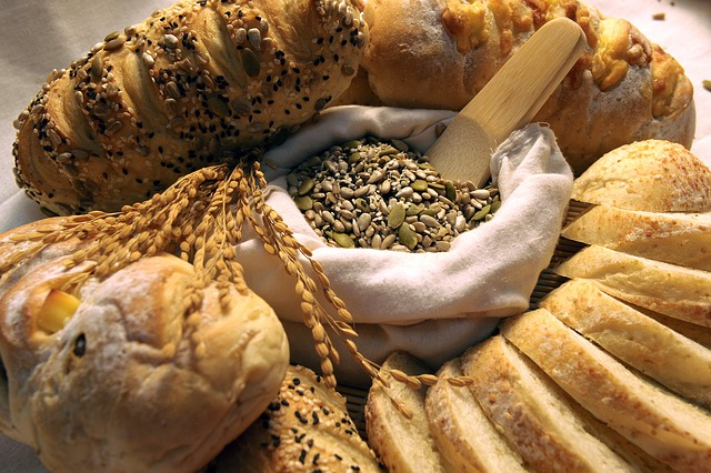carboidrati-dieta