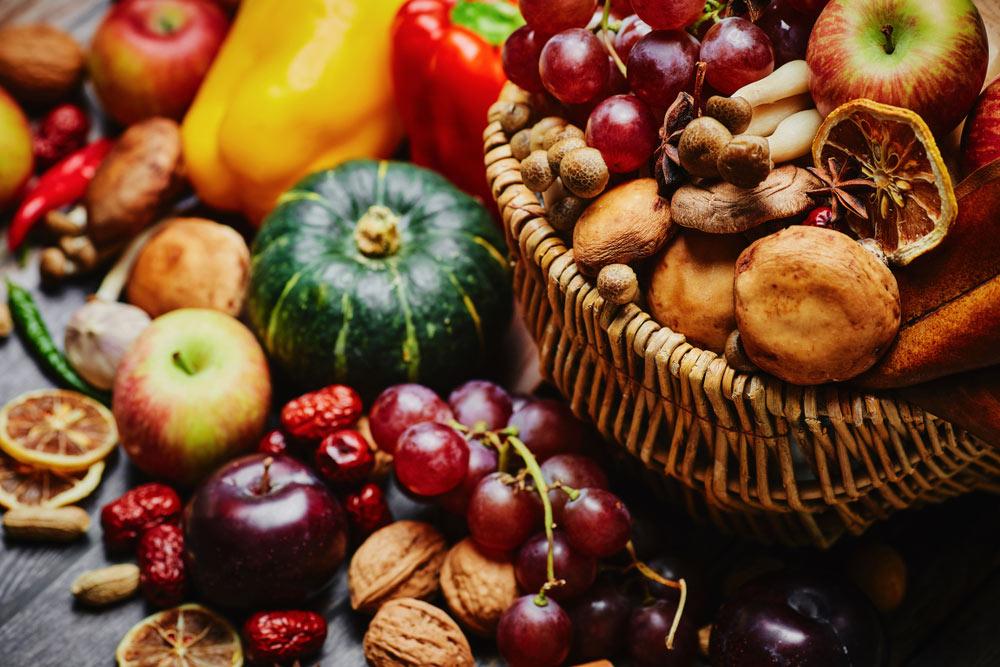 cibi-di-stagione-verdura-frutta