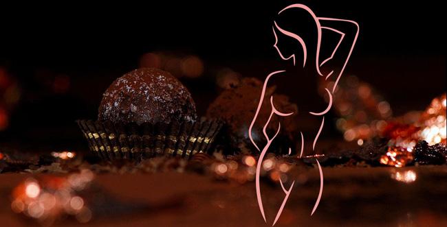 cioccolato-fondente-dieta