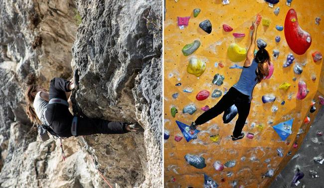 climbing-palestra-montagna