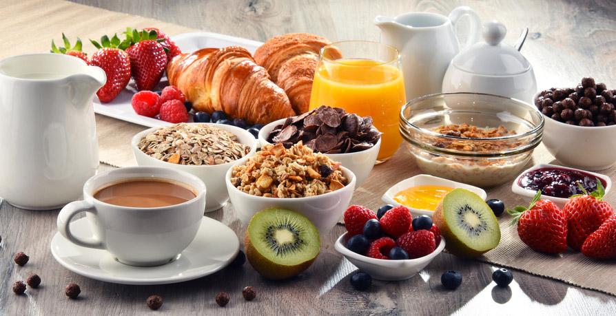 colazione-slow-salutare
