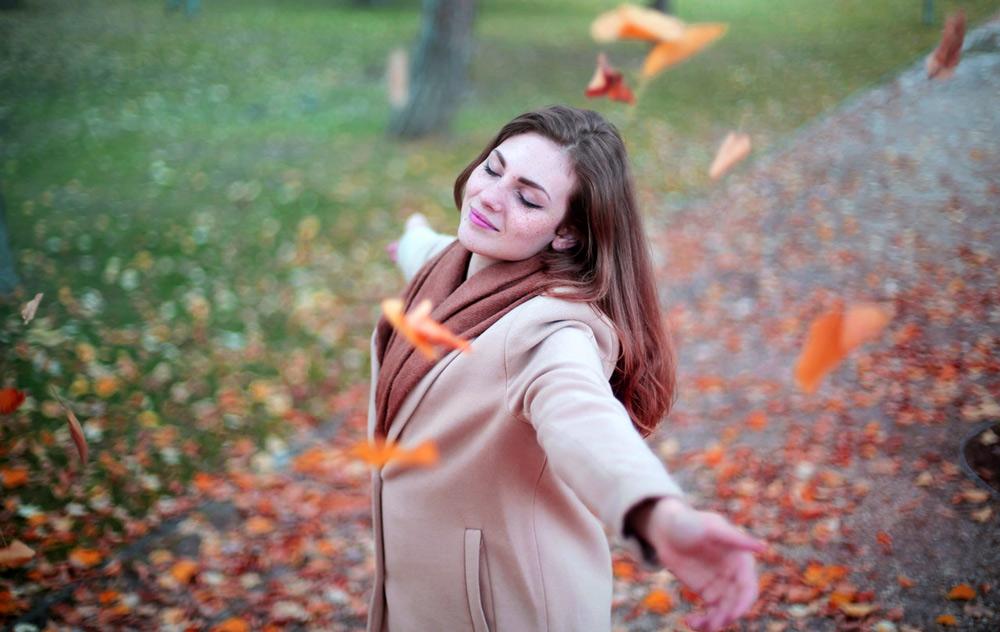 consigli-iniziare-autunno-con-energia