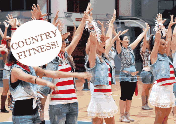 country-fitness-aerobica-western