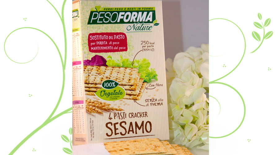 cracker-al-sesamo-pesoforma-nature