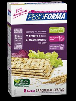 cracker-al-sesamo-pesoforma