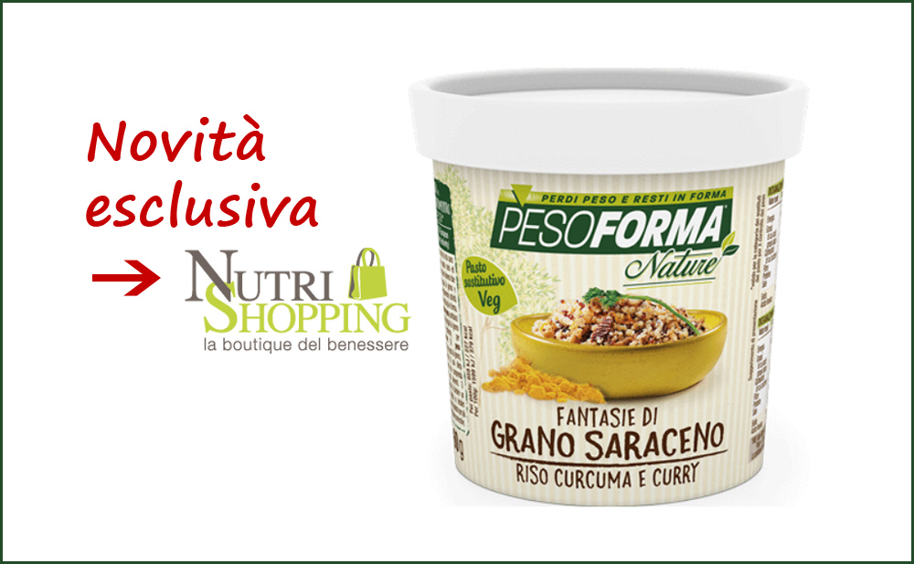 cup-grano-saraceno-su-nutrishopping