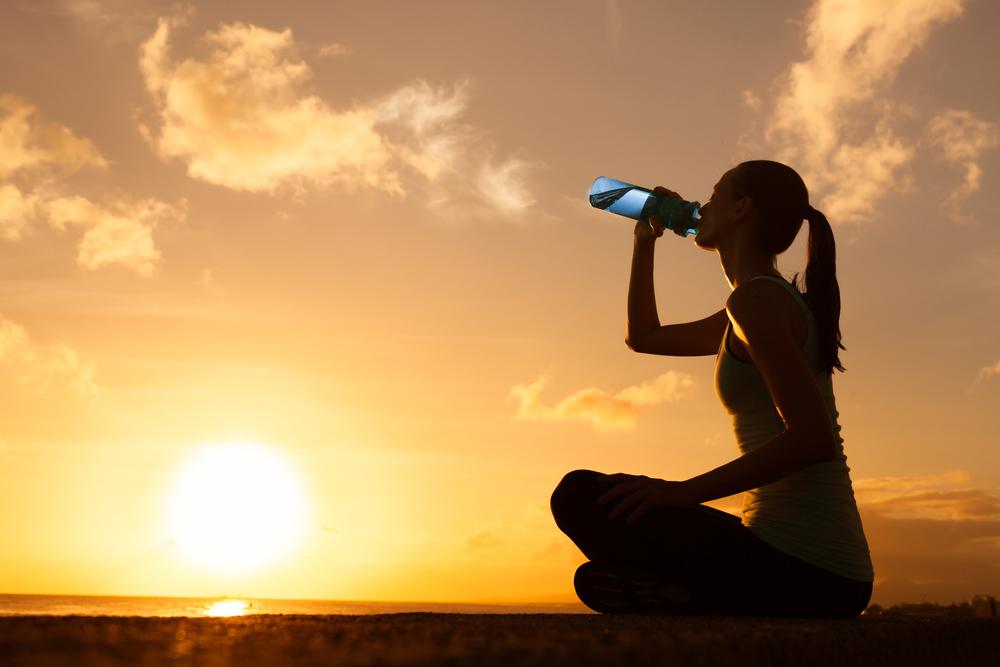 dieta-benessere-vivi-sano-in-forma