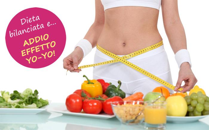 dieta-bilanciata-addio-effetto-yo-yo