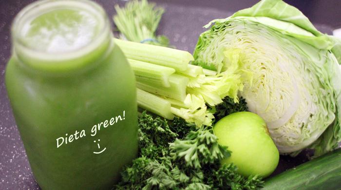 dieta-green-pesoforma