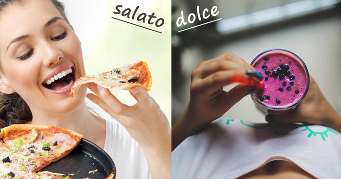 dolce-salato-pesoforma-pasti-sostitutivi