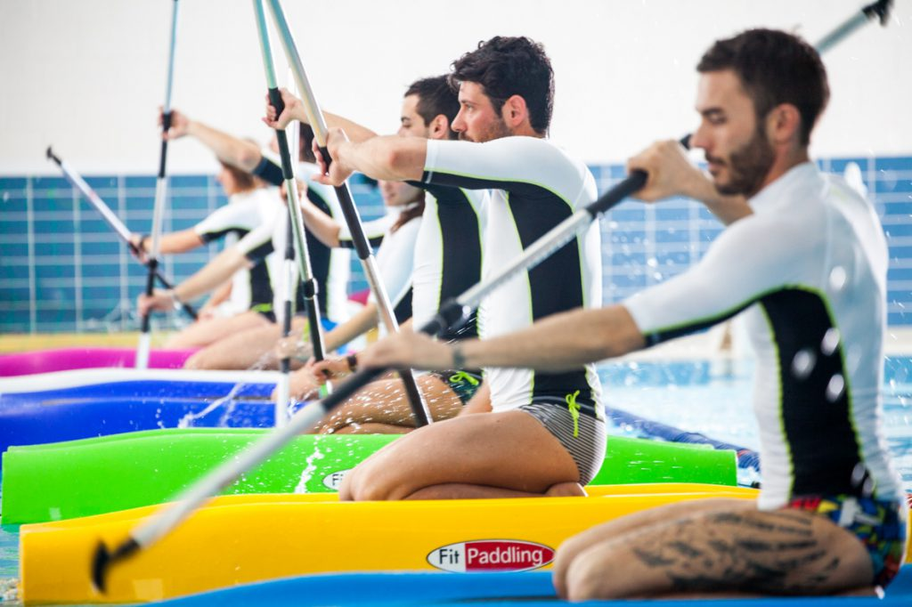 fit-paddling-rimini-wellness-2
