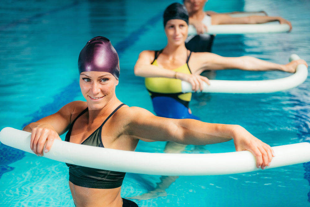 fitness-in-acqua
