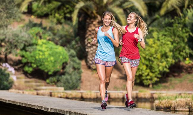 fitwalking-camminare-sport