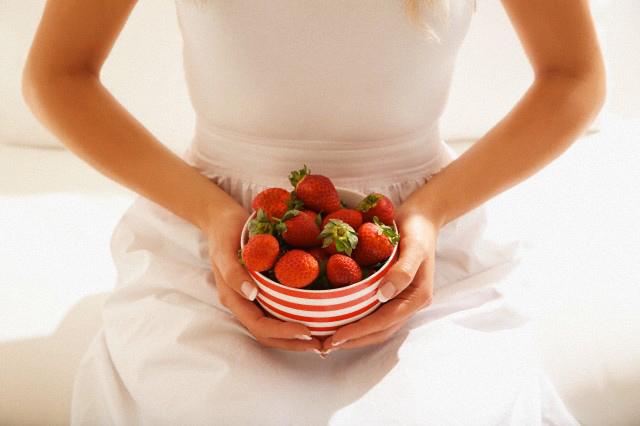 fragole-frutta-leggera-maggio