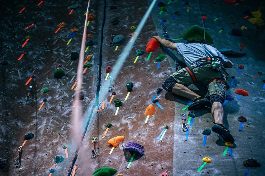 free-climbing-anti-stress