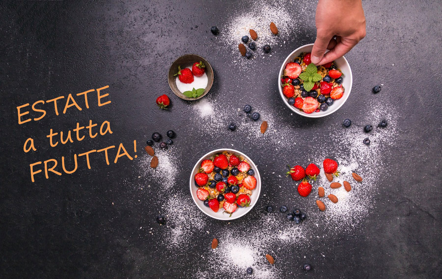 frutta-estate-fresca-leggera-nutriente