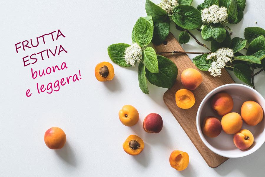frutta-estiva-buona-leggera-dieta