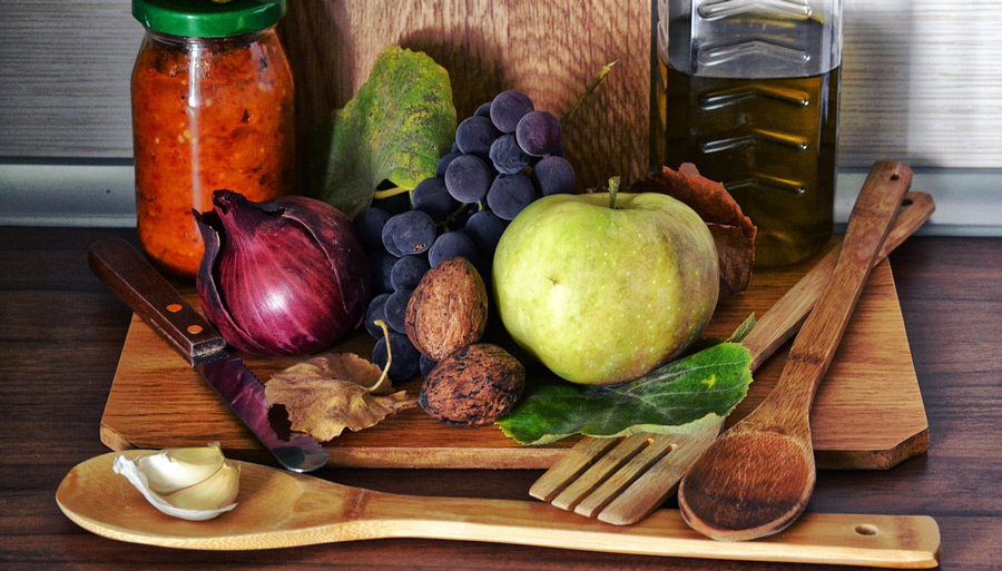 frutta-verdura-autunno