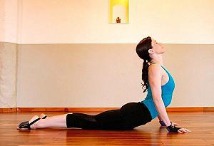 functional-training-posizione-cobra