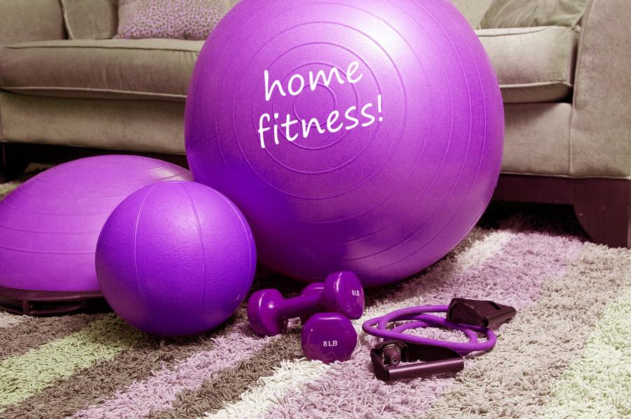 home-fitness-allenamento-casa-efficace