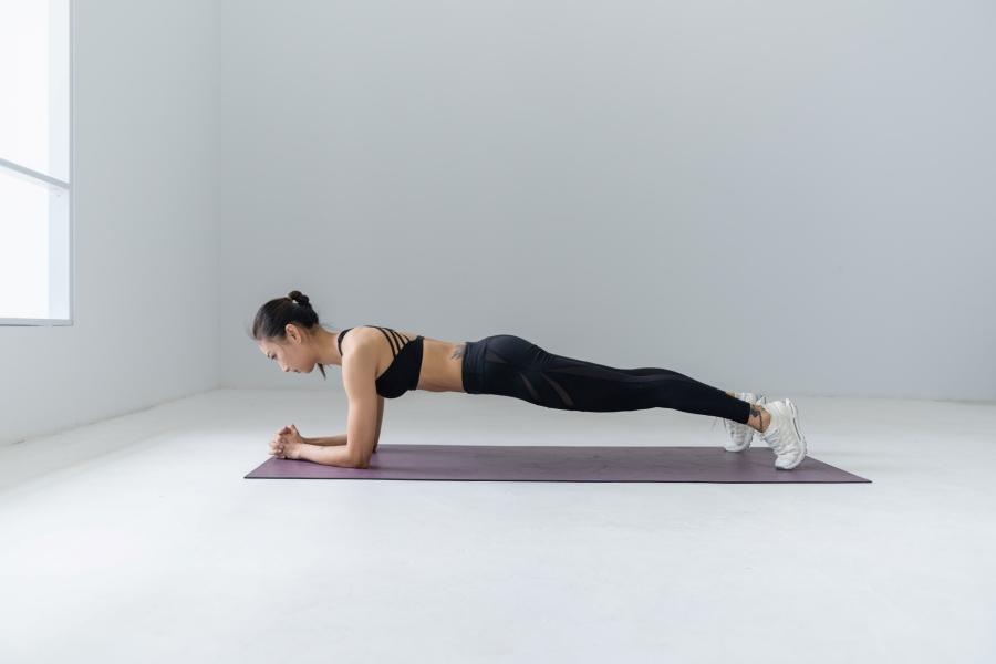 giovane-plank-classico
