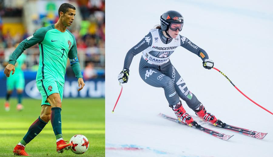in-forma-come-campioni-sport-ronaldo-goggia