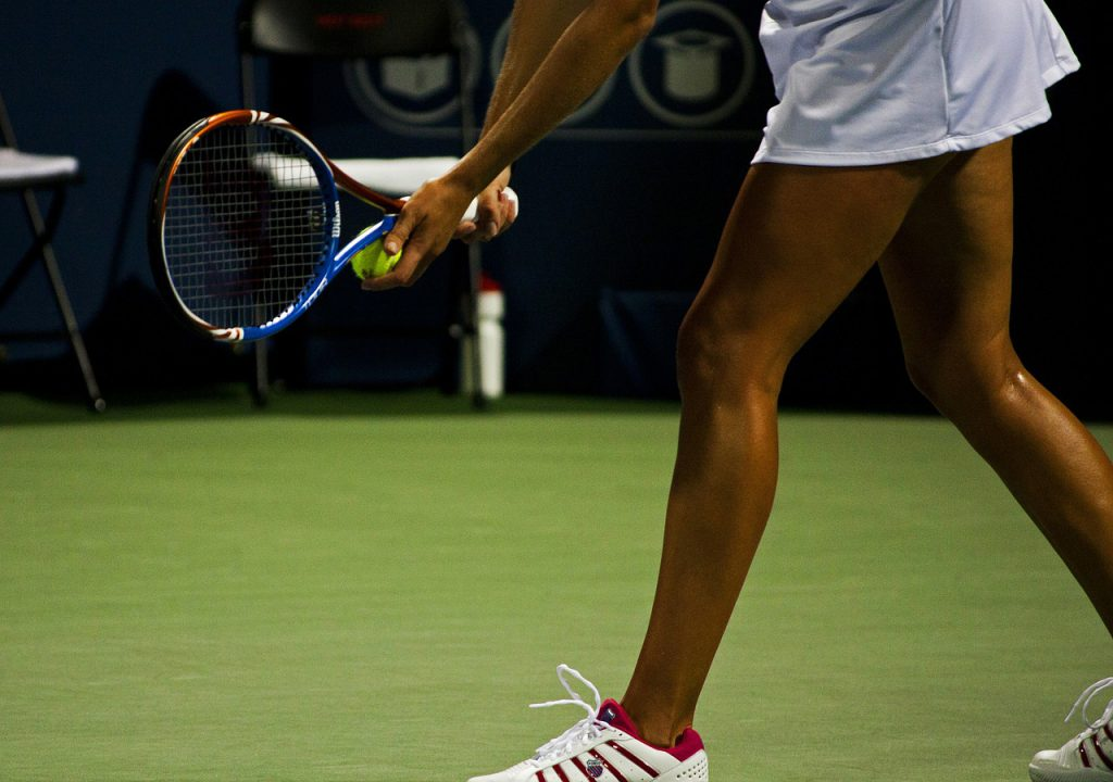 in-forma-tennis