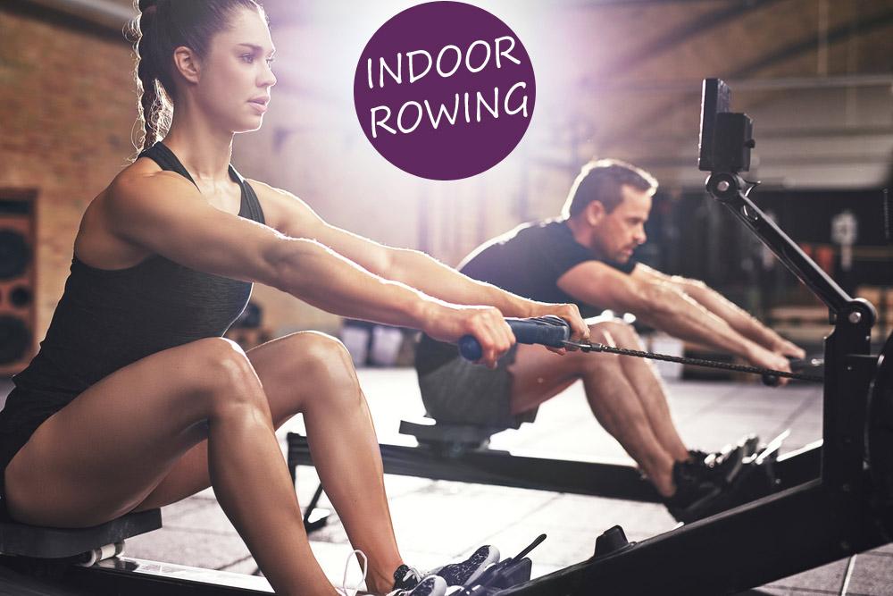 indoor-rowing