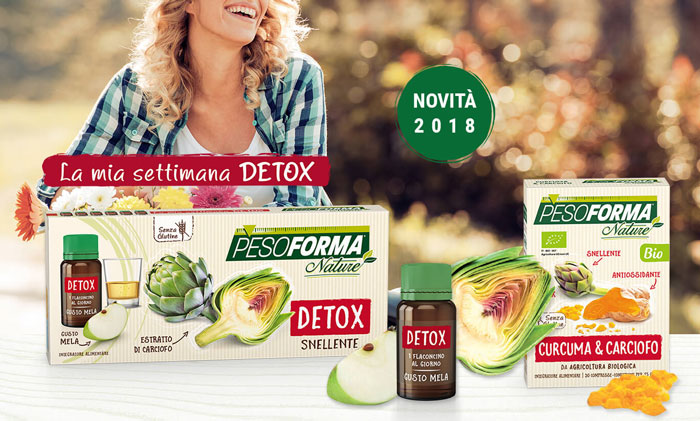 integratori-pesoforma-nature-detox-carciofo