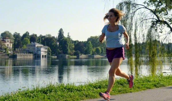 jogging-in-forma